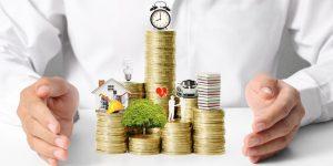 Як комунальні підприємства витрачають міські гроші без Prozorro