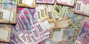 На бюджетній комісії депутати не підтримали можливість значної економії міських коштів