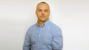 Микола Стаднік