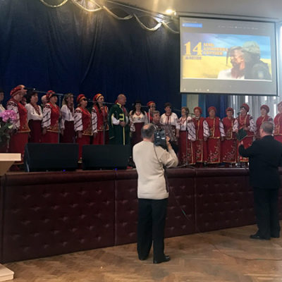 den-ukrainskogo-kozactva-u-vishnevomu-kopiya