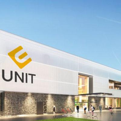 15-12-17_ekskursiya_unit_city